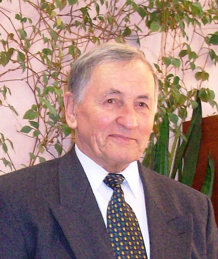 Анатолий Аркадьевич